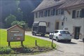 Image for Bed and Breakfast Hofgut Spittel - Langenbruck, BL, Switzerland