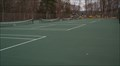 Image for Tennis Highland Park - Endwell, NY