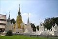 Image for Wat Suan Dok - Chiang Mai - Thailand