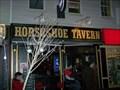 Image for Horseshoe Tavern - Toronto, ON
