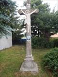 Image for Krizek - Tisnovska Nova Ves, Czech Republic