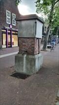 Image for City Center - Rosmalen, NL