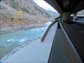 Image for Shoshone Boat Ramp - Glenwood Canyon, CO