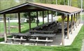 Image for Scharmyn Park - Ross Township, Pennsylvania