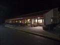 Image for Denny's - Carbondale Highway - Scranton, PA
