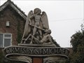 Image for Ormesby St Michael - Norfolk