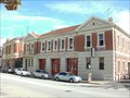 Image for Old Fire Station - Fremantle , Western Australia