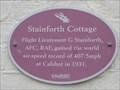 Image for Stainforth Cottage - Calshot, Hampshire, UK