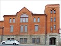 Image for Former Mountain View Methodist Episcopal Church - Butte, MT