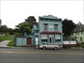 Image for 265 Main Street - Point Arena Historic  Commercial District - Point Arena, CA