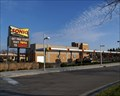 Image for Sonic - American Boulevard - Bloomington, MN.