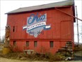 Image for Summit County Ohio Bicentennial Barn