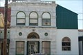 Image for Bank of Lafourche Building - Thibodaux, LA