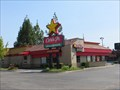 Image for Carl's Jr./Green Burrito - Madison Ave - Carmichael, CA