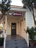 Image for Wahoo's - Chapman - Orange, CA