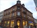 Image for Wohn- und Geschäftshaus, Hauptstraße 34/36, Neustadt an der Weinstraße - RLP / Germany