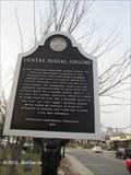 Image for Centre Burial Ground/Memorial Hall - Foxborough, MA