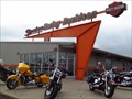 Image for Signature Harley-Davidson - Perrysburg, Ohio