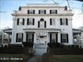 Image for Samuel Haven House-Dedham Community House - Boston, MA