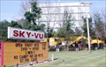 Image for Sky-Vu Drive-In; Monroe, WI