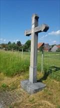 Image for Wayside Cross Breitenbacherstrasse - Brislach, BL, Switzerland