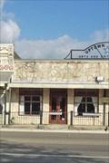 Image for Glascock Building #2 - Blanco Historic District - Blanco, TX