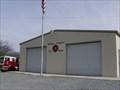Image for Subligna Volunteer Fire Dept.