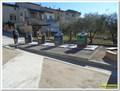 Image for DO - Tri selectif - Pontevès, Paca, France