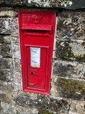 Image for Victorian Wall Post Box - Horsham, West Sussex, UK