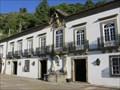 Image for Pousada Solar da Rede - Mesao Frio, Portugal