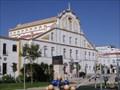 Image for Colégio dos Jesuitas - Portimão, Portugal