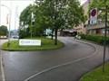 Image for Gesundheitszentrum Fricktal - Laufenburg, AG, Switzerland