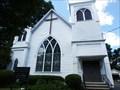 Image for St. Athanasios - Elmira, NY
