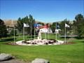 Image for South East Idaho Veterans Memorial, Pocatello, UT, USA