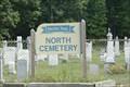 Image for Berlin Twp. North Cemetery - Berlin Center, Ohio