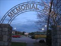 Image for Memorial Park - Needham, MA