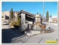 Image for Fontaine de Gaubert - Digne les Bains, Paca, France