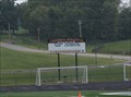 Image for Clifford R. Borland, Sr. Stadium - Ryle High School - Union, KY
