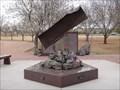 Image for 9/11 Memorial - Gilbert, AZ