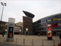 Image for Cinestar Filmpalast Dortmund - Germany