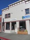 Image for Lifvendahl - Guernville, CA
