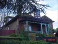 Image for Victoria Heritage Building - 1211 Pembroke St. Fernwood, BC