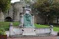 Image for Monument du Souvenir Français - Boulogne sur mer - France