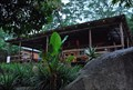 Image for Lidwala Backpacker Lodge; Lobamba, Swaziland