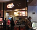 Image for A&W - Kingsway Garden Mall - Edmonton, Alberta