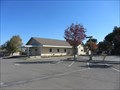 Image for Our Lady of Guadalupe Mission Chapel (1953-1960) - San Jose, CA