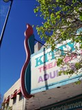 Image for The Webber Theater - Denver, Colorado
