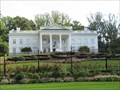 Image for White House Replica - Atlanta, GA