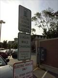 Image for Van Buren Lot - Naperville, IL
