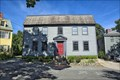 Image for General John Glover's House (private) - Marblehead MA